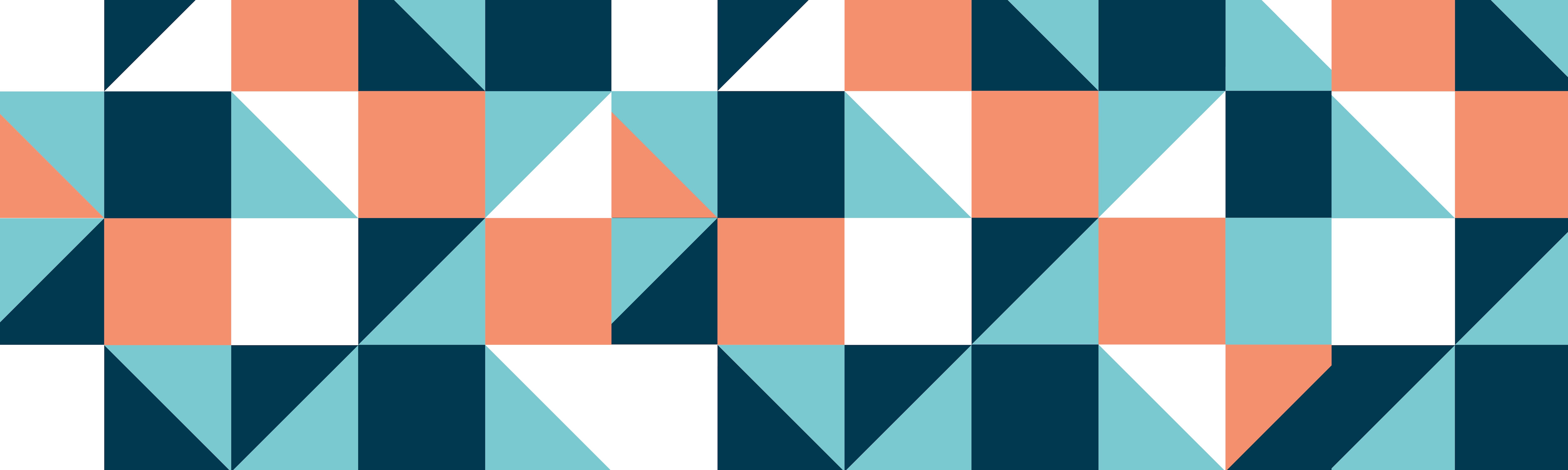 studiobornholm.dk farve logo