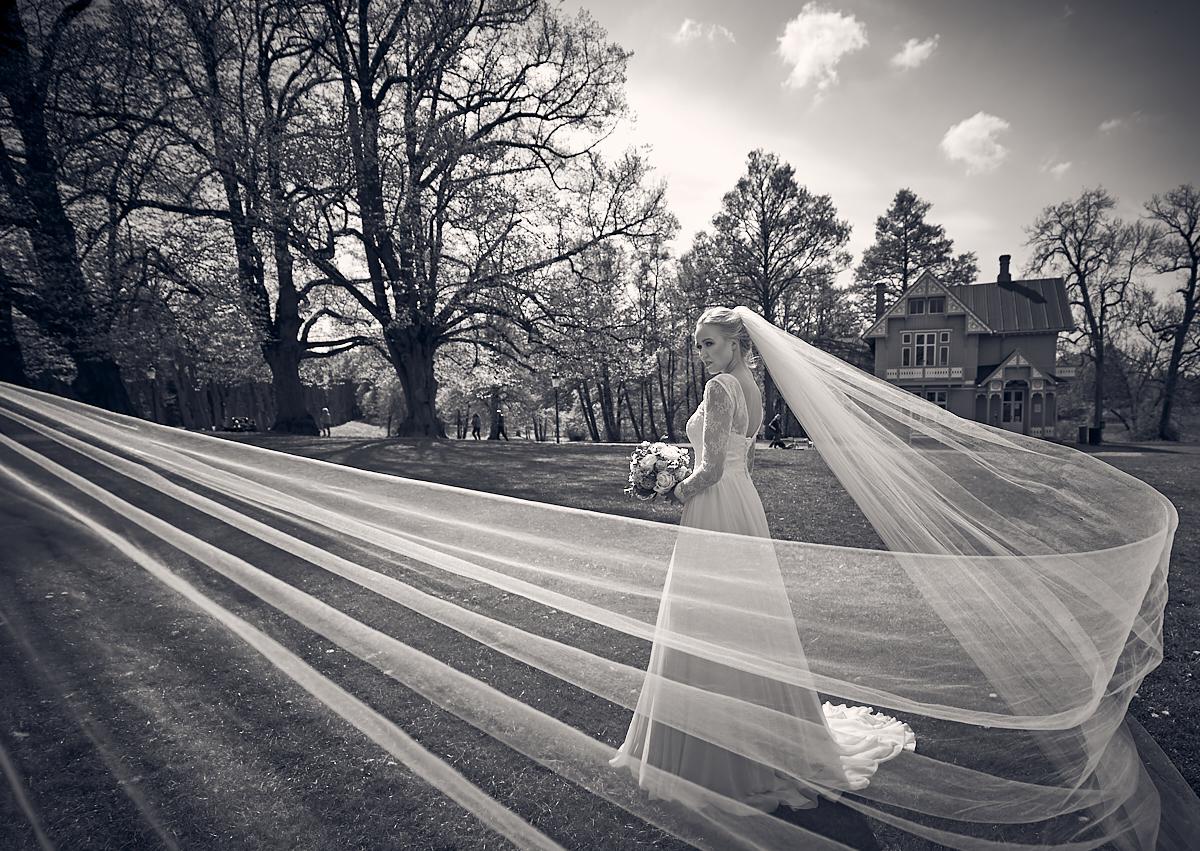 Fotograf Verner Kjærsgaard Bornholm